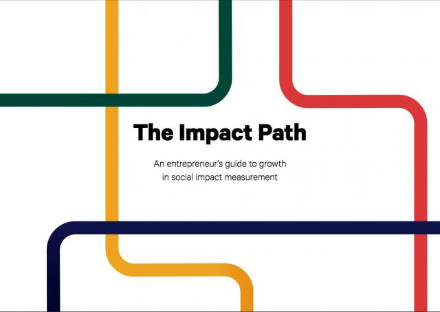 Avance- nieuws | The Impactpath