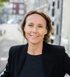 impact opleiding docent edith kroese