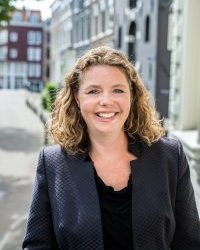 opleiding impact docent