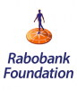 Rabo Foundation