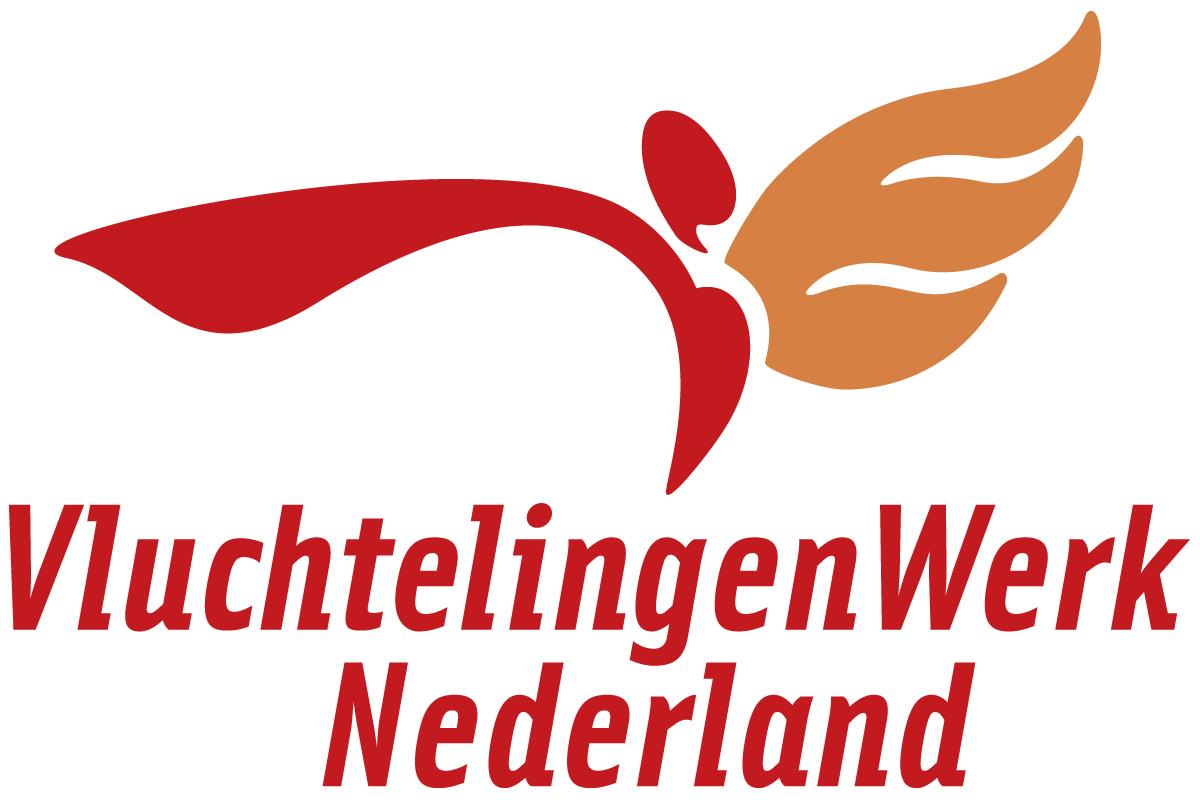 VluchtelingenWerk Nederland