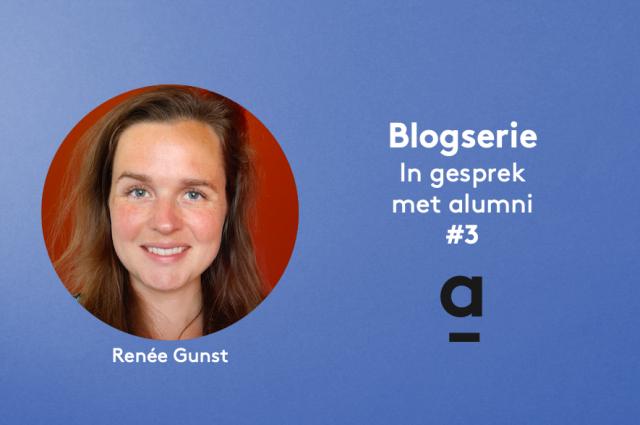 Renee Gunst